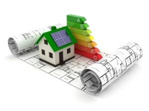 Sustentabilidade na estratégia de negócios: possibilidades para o setor de construção civil