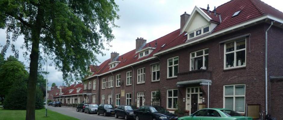 Fotoslider-Binnengaststraat-Zwolle