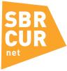 Lucthdicht bouwen SBRCURnet